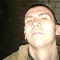 Славок, 29 лет, Стрелец, Ульяновск