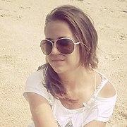 Agathe, 25, г.Мюнхен