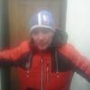 rustam, 46, г.Ижевск