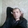 Leonid, 48, г.Барнаул