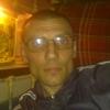 сергей, 39, г.Кременчуг
