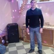 Алексей 44 Красноярск