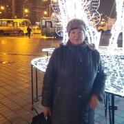 Зинаида 73 Санкт-Петербург