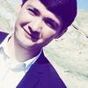 Иқбол, 26, г.Душанбе