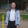 Ильдар, 44, г.Асбест