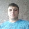 Юра Паладийчук, 22, г.Киев