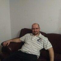 Максим, 43 года, Лев, Мариуполь