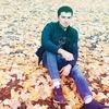 Давуд, 22, г.Саранск