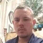 сергей, 24, г.Камень-Рыболов