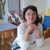 Людмила, 44, г.Элиста