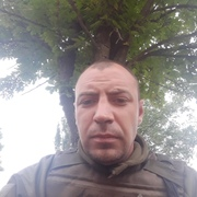 Орест 33 Borislav