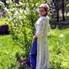 Юлия, 55, г.Бендеры