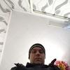 Вова Сурикоф, 30, г.Славянск-на-Кубани