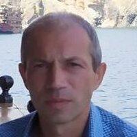 Александр, 43 года, Козерог, Брест