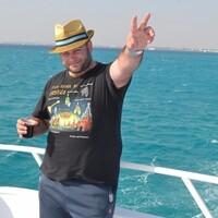 Дмитрий, 40 лет, Весы, Кизляр