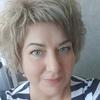 Natalya, 45, Noyabrsk