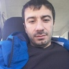 Macak, 39, г.Москва