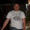 Дмитрий, 33, г.Абакан