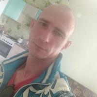Павел, 34 года, Стрелец, Нижний Тагил