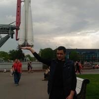 Миша, 32 года, Скорпион, Москва
