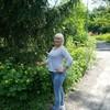 София, 54, г.Киев