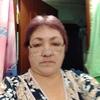 Галина, 57, г.Всеволожск
