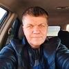 Дмитрий, 47, г.Советская Гавань
