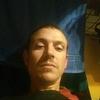 Вова Яскевич, 32, г.Могилёв