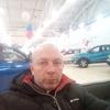 Макс, 45, г.Заречный