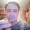 Пётр, 47, г.Горно-Алтайск