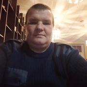 Юра Петров 37 Белгород