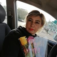 Аида, 44 года, Рак, Нижнекамск