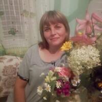 галина, 36 лет, Рак, Новосибирск