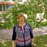 Наталья, 63 года, Лев, Ставрополь