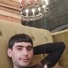 Artush Markosyan, 27, г.Alexandropol