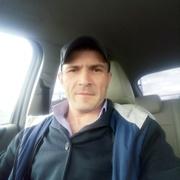 Дмитрий 34 Калуга