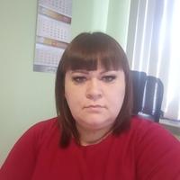 Инна, 45 лет, Овен, Краснодар