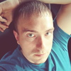 Denis, 27, Kopeysk