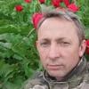 Максим, 35, г.Георгиевск