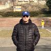 Вадим, 47, г.Bunde