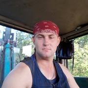 Максим, 36, г.Котовск