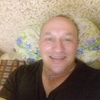 Сергей, 46, г.Комсомольск-на-Амуре