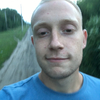Влад, 21, г.Боровая