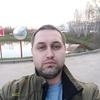 Dmitriy, 37, Yakhroma
