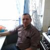 Leonid, 63, Sharhorod