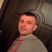 Ярослав, 27, г.Калуш