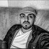 Mircavid, 20, г.Баку