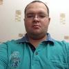 Дмитрий, 34, г.Сосновоборск (Красноярский край)