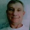 Николай, 50, г.Батайск