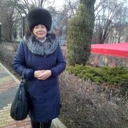 Любовь 72 Луганск